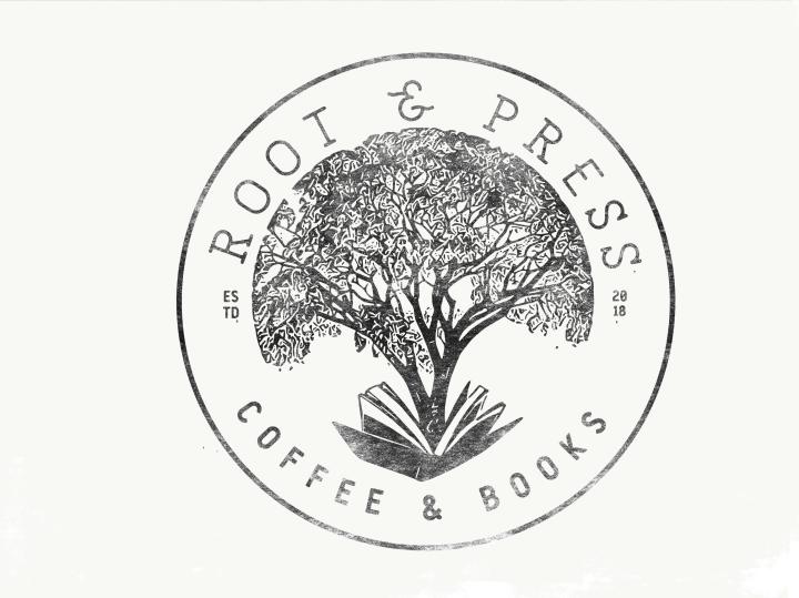 main-logo-distressed